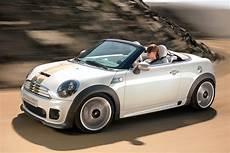 mini cabrio jahreswagen mini roadster gebrauchtwagen und jahreswagen tuning