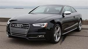 2013 Audi S5 Review  Roadshow