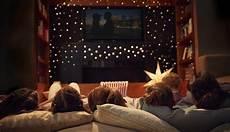 24 weihnachtsfilme f 252 r die ganze familie