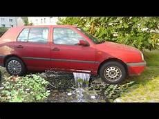 Feuchtigkeit Im Auto Beseitigen Wasser Im Auto