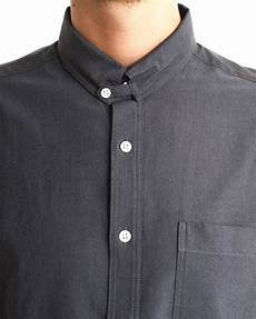 Kemeja Topman Pocket Denim 17 best images about like to wear it on suits
