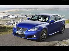how things work cars 2010 lexus is f auto manual lexus is f 2010 exotic car image 04 of 18 diesel station