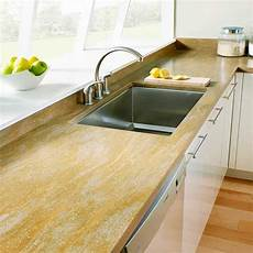 modern furniture 2014 stylish kitchen countertop ideas