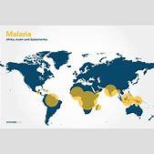 Malaria und ihr...