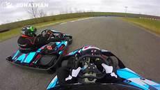 karting 2 muret endurance 6h karting 2 muret 26 02 2017