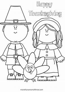 Free Thanksgiving Coloring Pages For Elementary Students 19 Easy Thanksgiving Crafts For Preschoolers Elementary