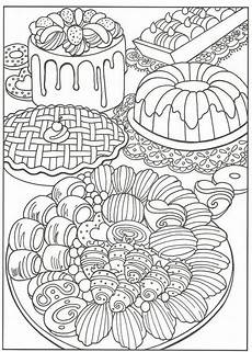 pin juliet mthembu auf coloring pages in 2020