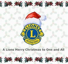 port dover lions club