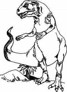 Malvorlagen Keluarga Mewarnai Dinosaurus Gif Gambar Animasi Animasi Bergerak