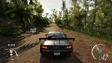 Forza Horizon 3 Pc Review Impressions Get Ready To Make