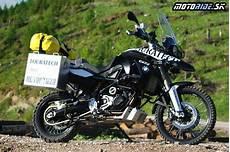 bmw f800gs v 250 prave touratech motoride sk