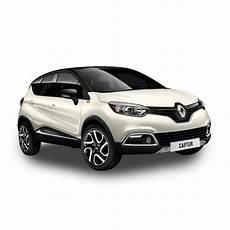 Renault Captur Net Location Location De V 233 Hicules Pas