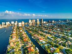 Fort Lauderdale the weekend in fort lauderdale cond 233 nast traveler