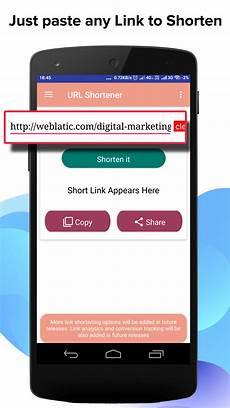 Free Link Shortener | url shortener ad free link link shortener us global share amazon com br amazon appstore