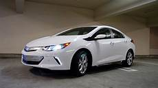 2019 chevrolet volt pictures look this 2019 chevrolet volt release date and specs