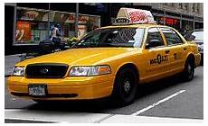 new york taxi taxicabs of new york city