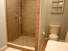 Bathroom Upgrade Ideas How To Upgrade A Master Bathroom Hgtv