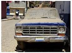 procédure pour vendre sa voiture la solution pour vendre sa voiture en l 233 tat