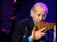 חליל ונבל דואו חן ב קפה קונצרט ג פורה סיציליאנה doovi