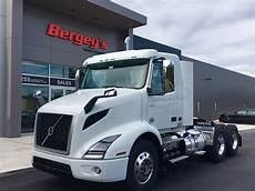 new 2020 volvo vnr64t300 tandem axle daycab for sale 9450