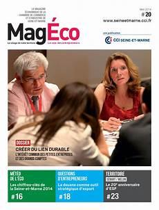 chambre de commerce melun mag 201 co 20 mai 2014 by cci seine et marne issuu