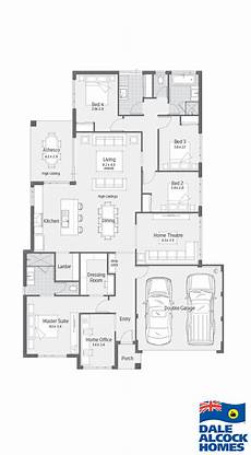 dale alcock house plans coral bay dale alcock homes house design house floor