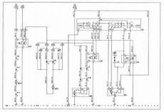 opel corsa wiring diagrams car electrical wiring diagram