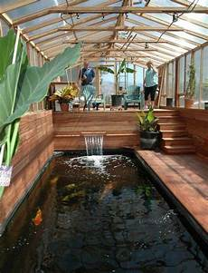 Teich Selber Bauen - koi pond ideas that will make your place looks great ben