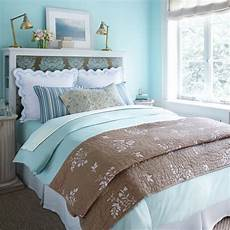 bedding care 101 recipes crafts home d 233 cor martha
