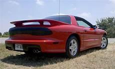 how do i learn about cars 1993 pontiac sunbird transmission control tjfish 1993 pontiac trans am specs photos modification info at cardomain