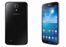 Back Samsung Galaxy Mega 5 5 samsung galaxy mega 5 8 6 3 spotted in india techshout