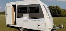 Wohnwagen Knaus Travelino Mod 2019 G 252 Nstig Mieten