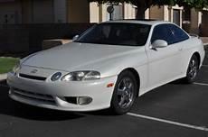 car maintenance manuals 1999 lexus sc transmission control 1999 lexus sc300 base coupe 2 door 3 0l pearl white great condition