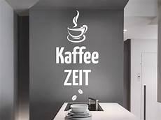 wandtattoo kaffee wandtattoo kaffee zeit von klebeheld 174 de