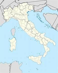 comune di marzano pavia file italy provincial location map 2016 svg