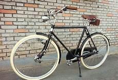 2015 28 inch traditional bicycle retro bike city