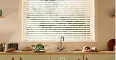 Kitchen Blinds On by Kitchen Blinds Easy To Clean Waterproof Blinds For Your