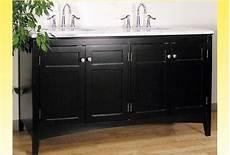Bathroom Vanities Discount Nj by 45 Manhattan West Los Angeles Westlake