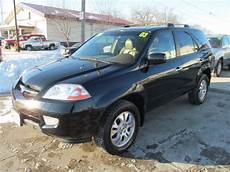 2003 acura mdx for sale in des moines ia 22499