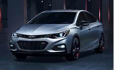 2017 chevrolet cruze rs redline wallpapers and hd images