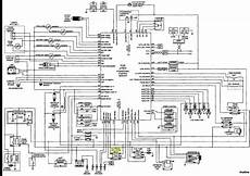 1997 jeep wrangler radio wiring diagram 97 jeep grand wire harnes wiring diagram networks
