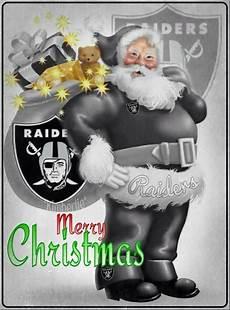 merry christmas oakland raiders logo oakland raiders football raiders football