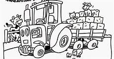 Malvorlagen Traktor Word Malvorlagen Gratis Malvorlagen Traktor