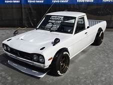 1000  Images About Datsun On Pinterest West Coast Cars