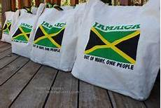 91 best jamaica wedding favors welcome bags gift
