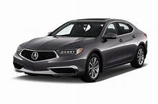 acura tlx mpg acura tlx l prototype previews wheelbase version of freshly updated sedan automobile magazine
