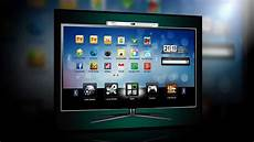 tv free ciphertv box free tv free cable hd tv channels