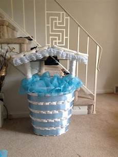 baby shower wishing well diy pinterest colors the o