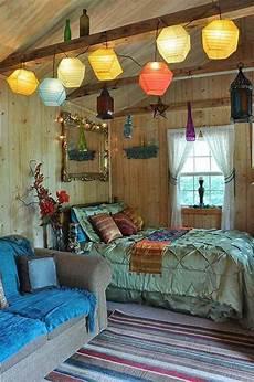 bohemian themed room 35 charming boho chic bedroom decorating ideas amazing