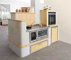 küchenzeile mit herd 17 best images about cooking heating with wood on
